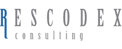 Rescodex  Consulting bv